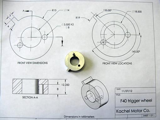 F40-trigger-wheel