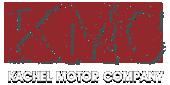 KMC-logo-2017